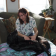 Wags for Wellness K-9 Massage